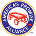 America's Promise's Twitter Profile Picture