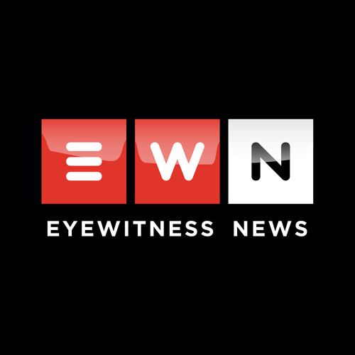 Eyewitness News Social Profile