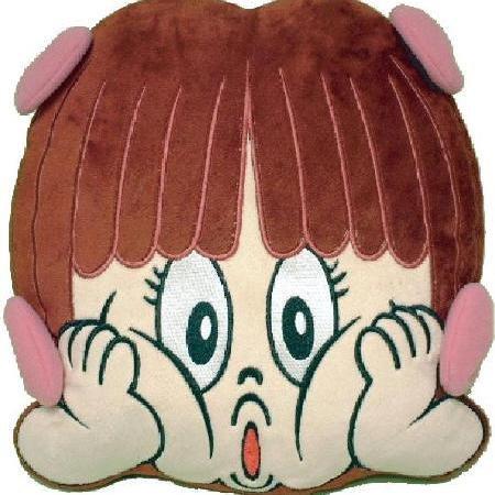 ピノコの画像 p1_25