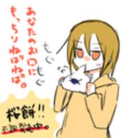 桜餅 | Social Profile
