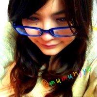 むむn@キナ | Social Profile