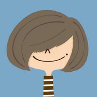 アユ・コバーン | Social Profile