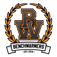 BenchwarmersNL