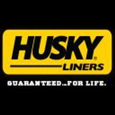 Husky Liners | Social Profile