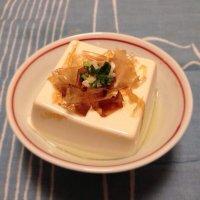お豆腐には塩かけて食べる派 | Social Profile
