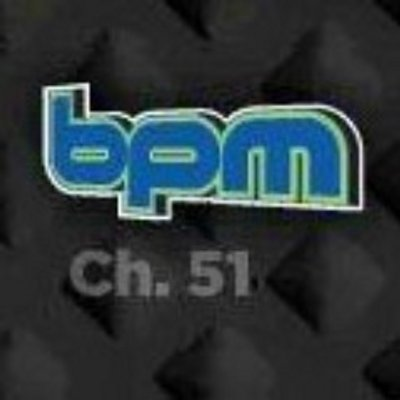 BPM Playlist