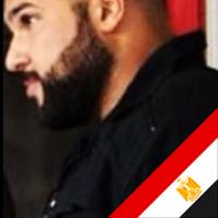اخوان صهيون | Social Profile