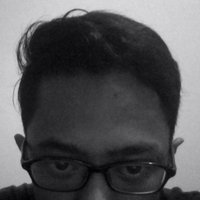 Aditya Adinegoro | Social Profile