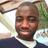 @AdesojiAdegbulu