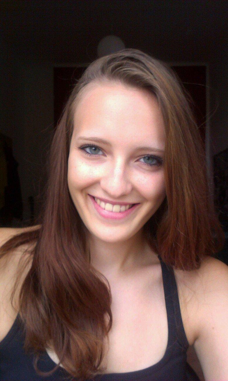 Lucie Kunešová