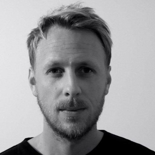 Mads Klim Jacobsen