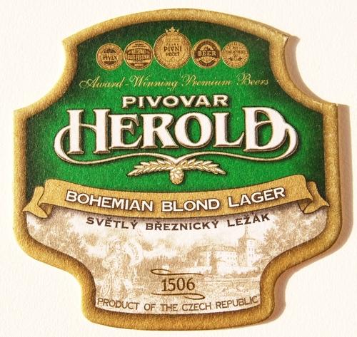 pivovar-herold