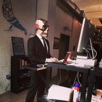 Duran Goodyear | Social Profile