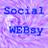 @SocialWEBsy