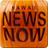HawaiiNewsNow profile