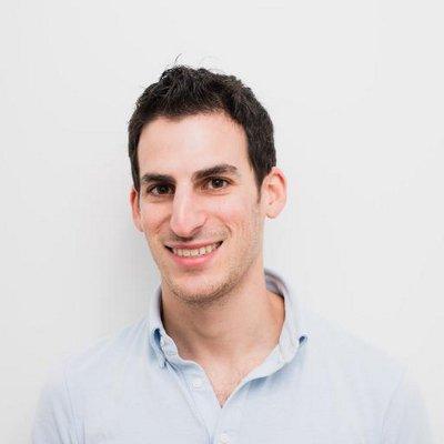 Andrew Gothelf | Social Profile
