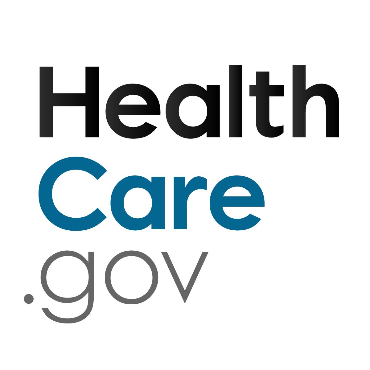 HealthCare.gov Social Profile