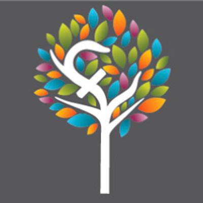 Funding Tree