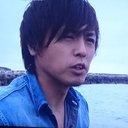 hiro (@0202Ex) Twitter