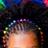 gertonshref profile