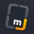 Mobile Joomla! Social Profile