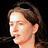 @Anne_Roth