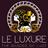 leluxure profile