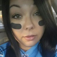 Chargers Girl | Social Profile