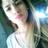 Flor_Abuus_97