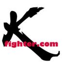 kfighter