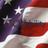 govability profile