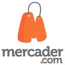 Mercader.com