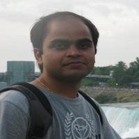 @Rajesh_P2Indian
