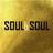 SoulbSoul Music