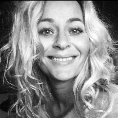 Gro Linn Gamst | Social Profile