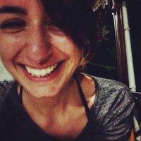 emel cansu özdemir | Social Profile