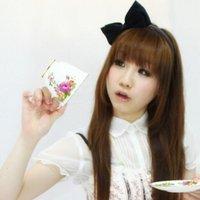 山咲智美(ともみん) | Social Profile