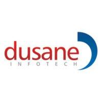 @DusaneInfotech