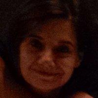 Marianne Sauvage | Social Profile