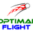 OptimalFlight
