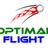 OptimalFlight