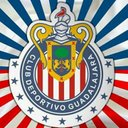 Eduardo Lopez Mendez (@00716elm) Twitter