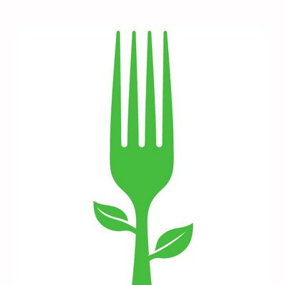 Project Green Fork | Social Profile