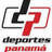 deportespanama