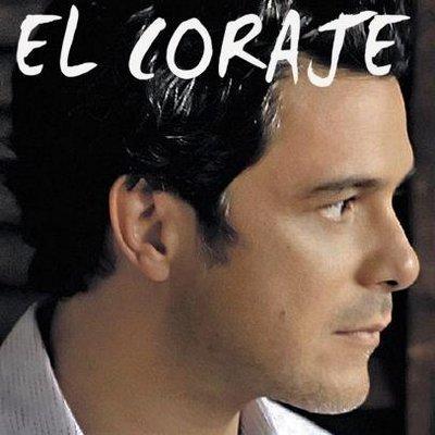 ElCorajeFanClubASanz | Social Profile