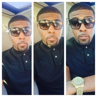 Braxton P Hartnibrig | Social Profile