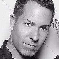 Brian Boye | Social Profile