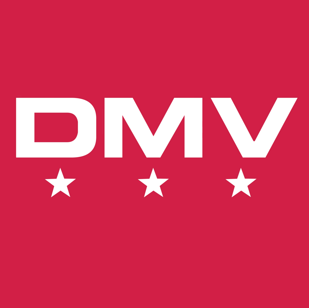 DC Maryland Virginia Social Profile