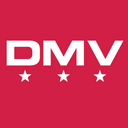 Photo of DMVFollowers's Twitter profile avatar