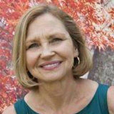 Dr. Donna Davis | Social Profile